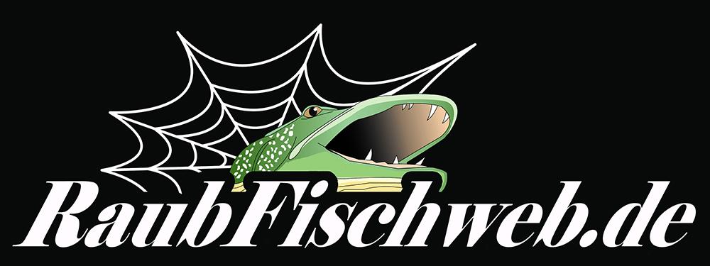 Raubfischweb.de