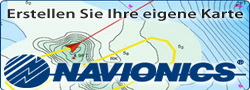 Navionics.de