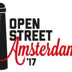 REGISTRATION OPEN STREET AMSTERDAM STARTS TONIGHT AT 20:00 PM!