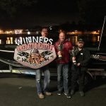 The Winners Predator Battle 2018 Joe Mc Dermott and Pat Healy