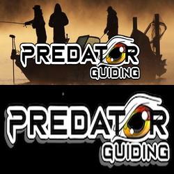 Predatorguiding.com